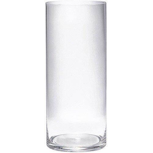 Anchor Hocking 14 Cylinder Vase Walmart