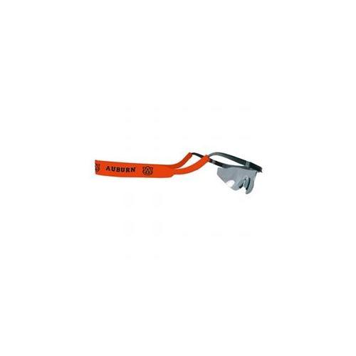 Auburn Tigers Sunglasses Strap