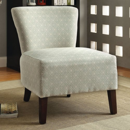 Furniture of America Kerala Accent Chair