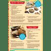 (2 Pack) Betty Crocker All Purpose Gluten Free Rice Flour Blend, 16 oz Box