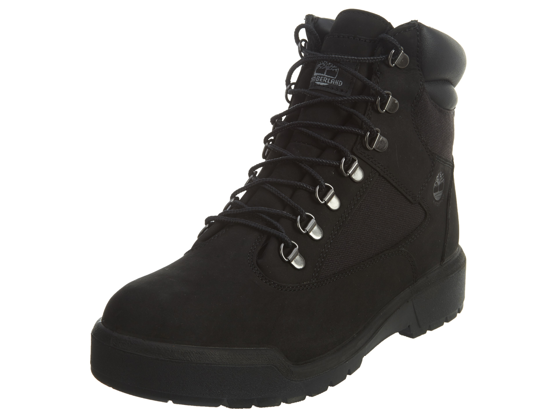 "Click here to buy Timberland 6 Field Boots Mens Style : Tb0a17kc"" by Timberland."