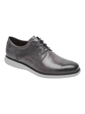 Men's Rockport Garett Plain Toe Oxford