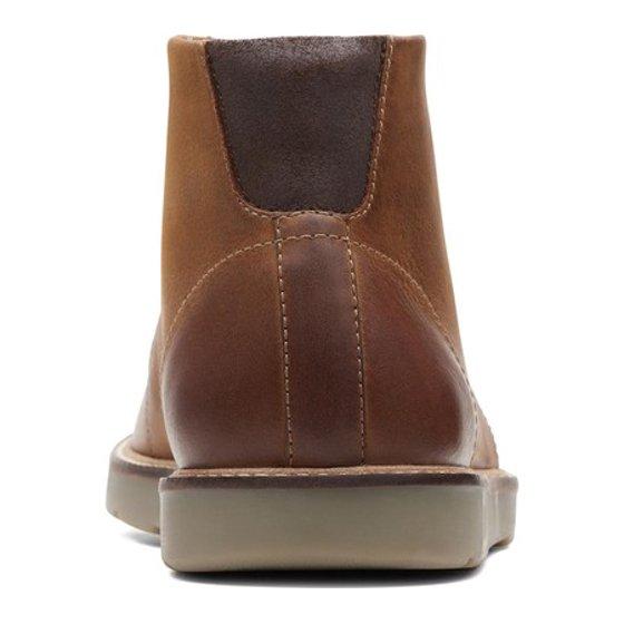 6b519802ee9 Men's Grandin Mid Ankle Boot