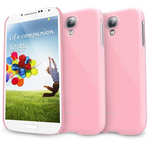 Ringke SLIM Samsung Galaxy S4 Case