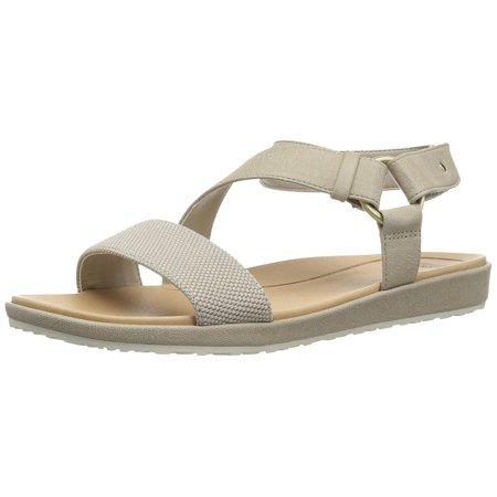 39a60f6f9897 Dr. Scholl s Shoes Women s Powers Sandal