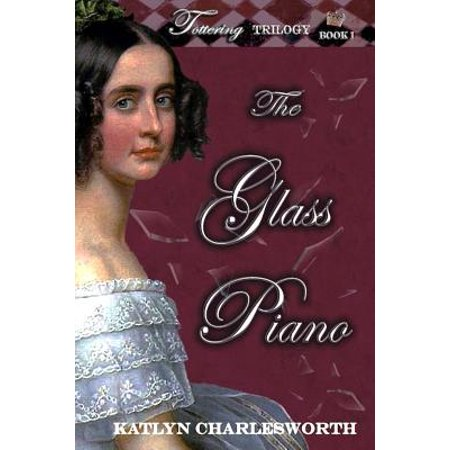 - The Glass Piano