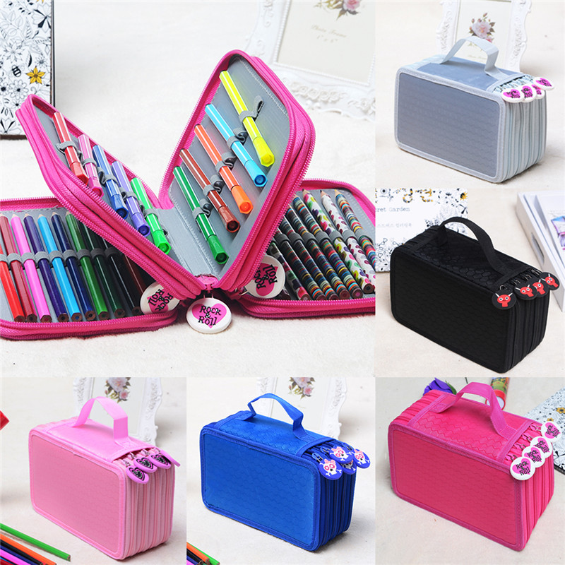 Canary Image Design Portable Handbag Hanger