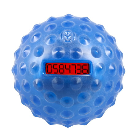 Master A Million Blue Ball, How Long Will It Take You to Bounce to a - Bouncing Balls Cool Math Games