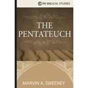 Core Biblical: The Pentateuch (Paperback)