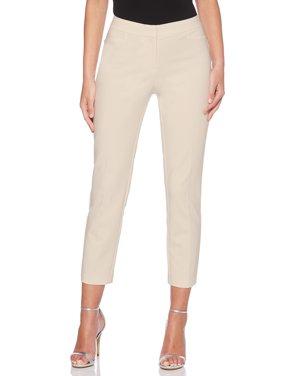 3a4fdf5b70388a Womens Pants & Leggings - Walmart.com