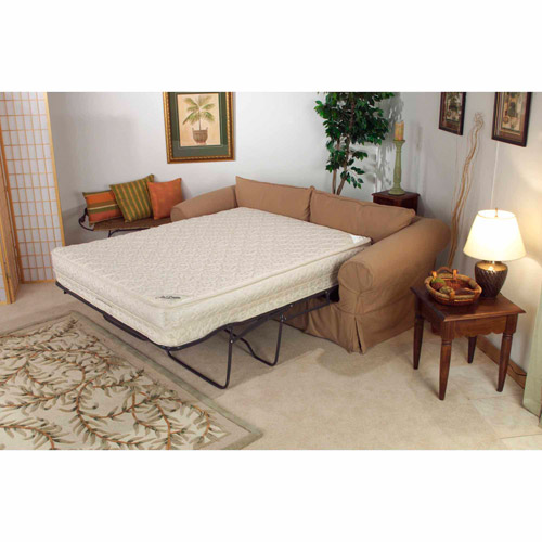 Queen Airdream Mattress by Fashion Bed Group