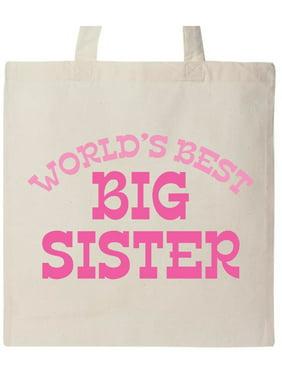 3d833641b Luggage & Travel Gear Danshuz Girls Multi Tie Dye Print Dance Applique  Microfiber Lined Tote Bag ...