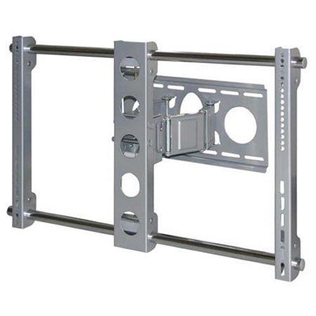Choice Select Tilt Swivel Tv Mount For 30 63In Screens  Silver