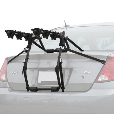 Search Results Reese Carry Power Sportwing Hitch Mount