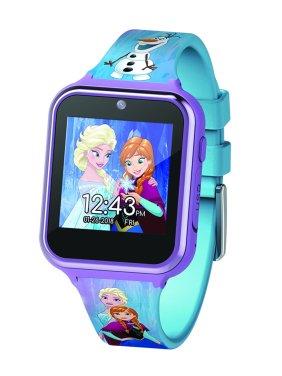 Frozen iTime Interactive Smart Kids Watch 40 MM