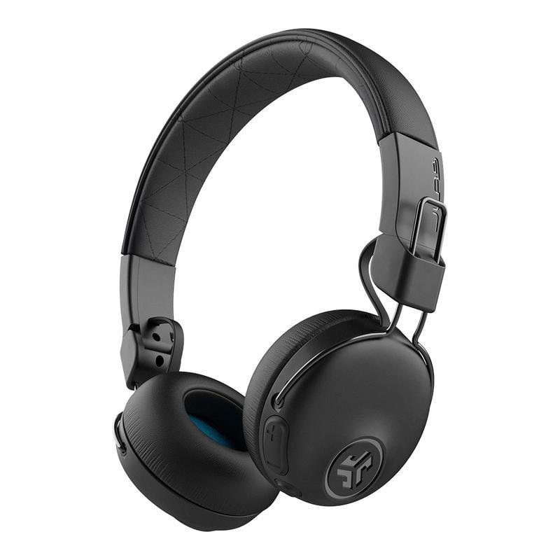 Take $29 off on-ear wireless headphones