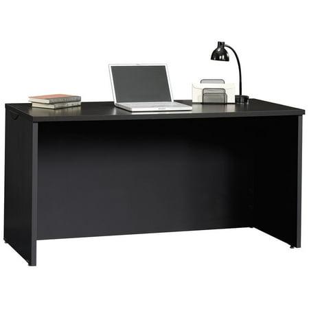 Via Credenza S 59 5 W Sauder, Sauder Office Furniture Via Collection