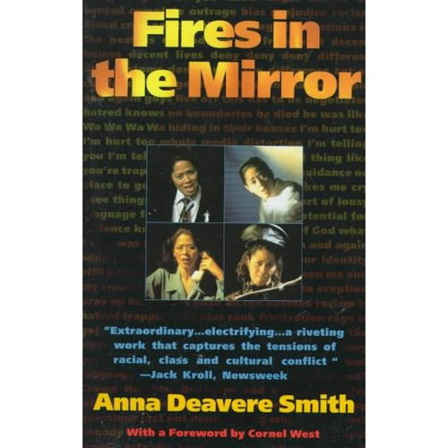 Fires in the Mirror: Crown Heights, Brooklyn and Other Identities