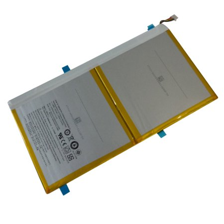 Acer Iconia One 10 B3-A20 Tablet Battery (Acer Iconia One 10 B3 A40 K7jp)