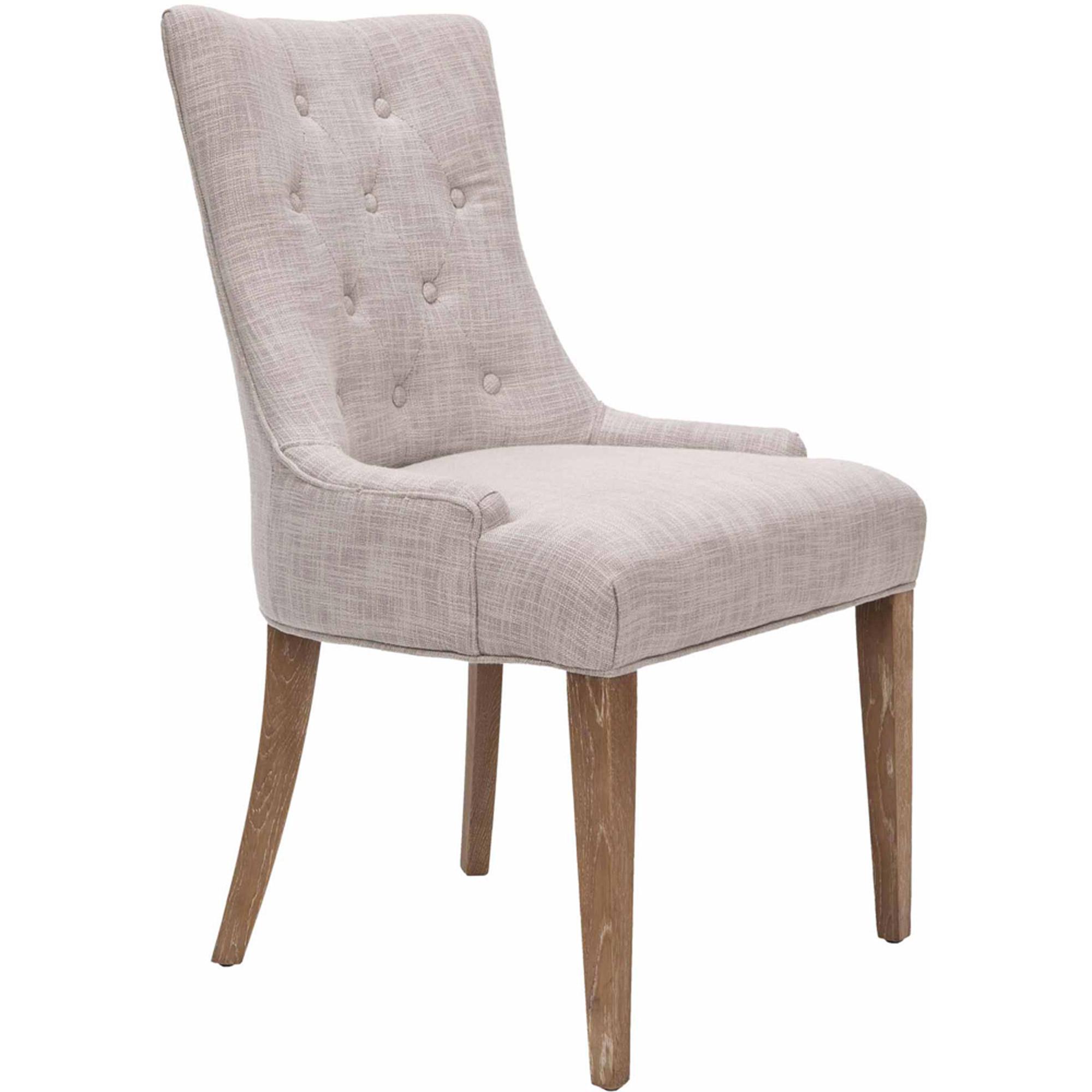 safavieh becca dining chair multiple colors  walmartcom -
