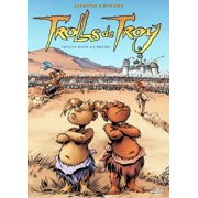 Trolls de Troy T06 - eBook