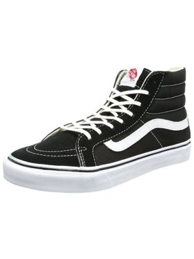 219498bf076adc Product Image Vans SK8-Hi Slim Skate Shoes