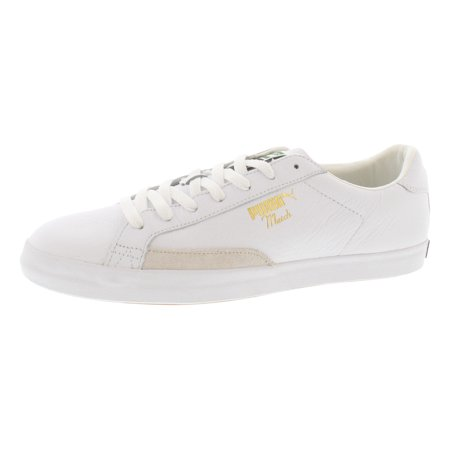 9260c06f540 PUMA - Puma Match Vulc Men s Shoes - Walmart.com