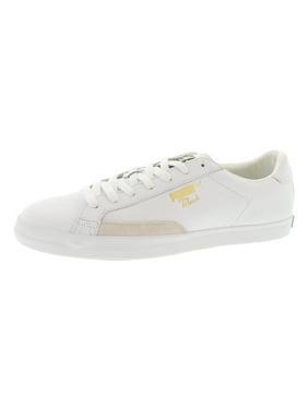 077964b1847 Product Image Puma Match Vulc Men s Shoes Size