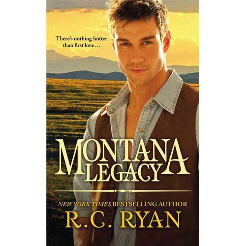 Montana Legacy