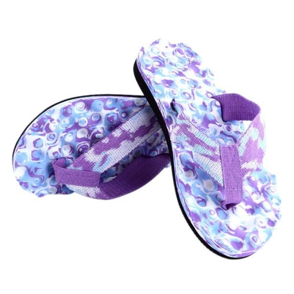 Womail Women Summer Flip Flops Shoes Sandals Slipper indoor & outdoor Flip-flops