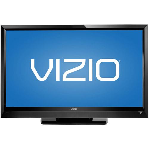 "VIZIO 47"" Class LCD 1080p 60Hz HDTV, E470VLE"