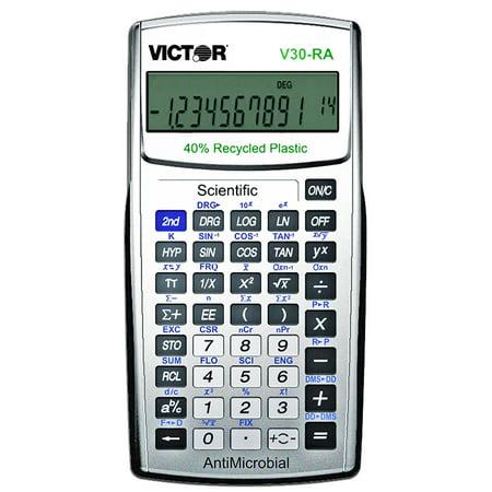 Ten Digit Scientific Calculator W - image 1 of 1