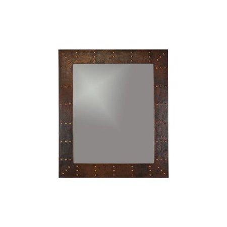 Premier Copper Products MFREC3631-RI 36