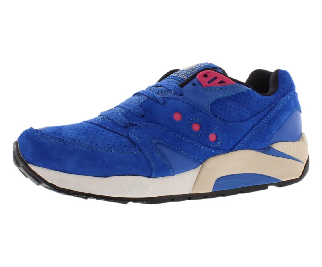 Saucony G9 Control Men's Shoes Size by