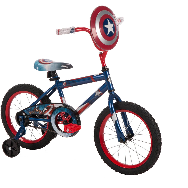 3a005ef35 Marvel® Captain America® 16