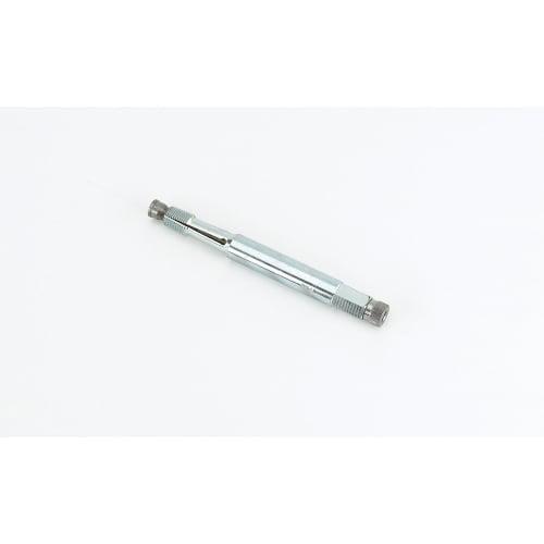 Powerbuilt 640811 14mm Back-Tap Thread Repair Tool