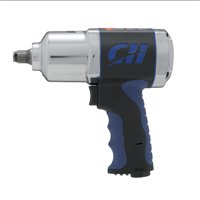 "Campbell Hausfeld 1/2"" Impact Wrench (AT002000)"