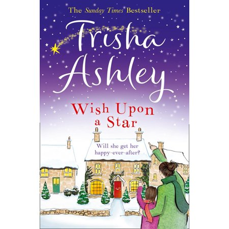 Wish Upon a Star - eBook
