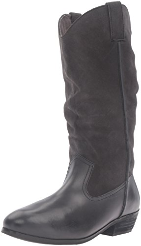 SoftWalk Black Womens Boots Size New by SoftWalk