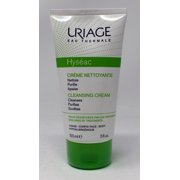 Uriage Hyseac Cleansing Cream 5 Ounce