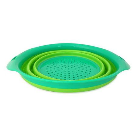 CUL Distributors Culina Plastic Colander