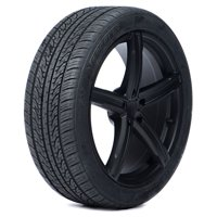 Vercelli Strada 2 All-Season Tire - 245/45R20 103W