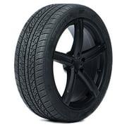 Vercelli Strada 2 All-Season Tire - 215/45R17 91W
