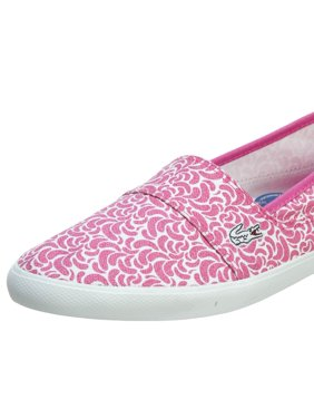7ce9605df Product Image Lacoste Marice Lmc Spw Cnv Womens Style   7-28spw1136