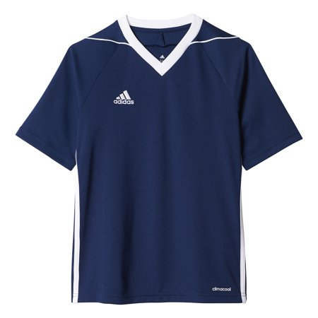 - Adidas Youth Tiro 17 Jersey Adidas - Ships Directly From Adidas