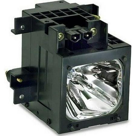 Xl 2100u Lamp Bulb - Sony Projector Lamp XL2100U