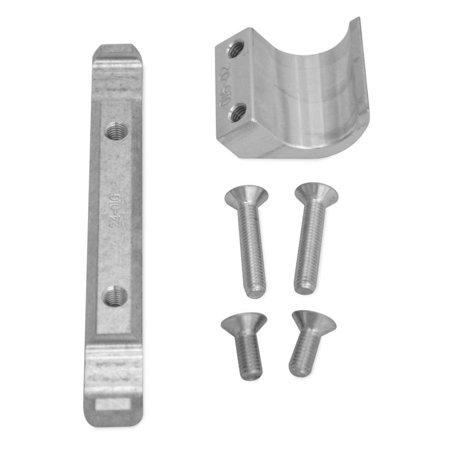 ENDURO ENGINEERING 24-078HK Skid Plate Hardware Kit