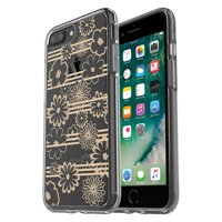 OtterBox Symmetry Series Case For iPhone 7 & 8 Plus - Non-Retail Packaging - Drive Me Daisy