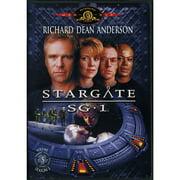 Stargate SG-1 Season 3, Vol. 5 by