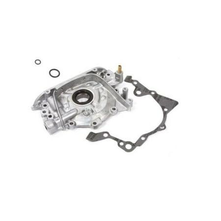 (New Engine Oil Pump G13A G13K G10 G10T for Geo Chevy Suzuki 1610082811)